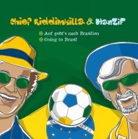 brasiliencoverklein