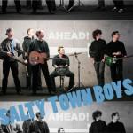 SaltyTownBoys